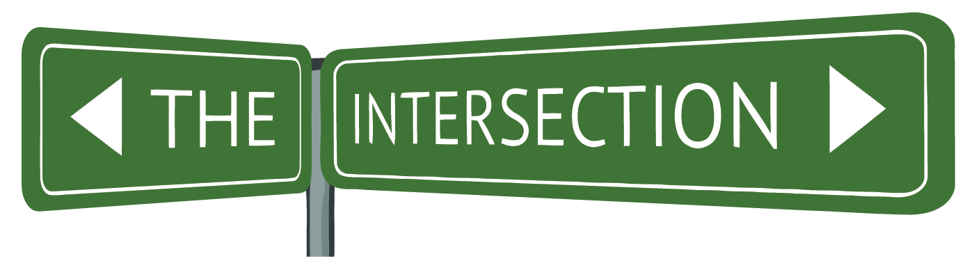 The Intersection - Podcast